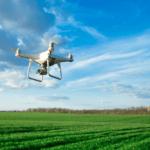 Tudo o que você precisa saber sobre o uso de drones na agricultura