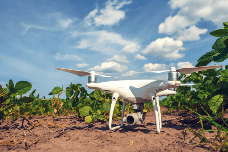 drones-na-agricultura-2