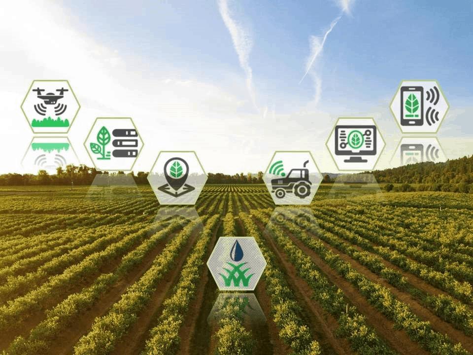 tecnologia na agricultura-1