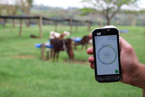 agricultura_digital-4.0
