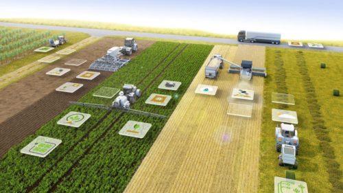 agricultura_digital