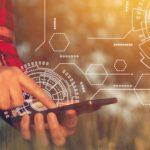 7 aplicativos de agricultura digital que você deveria conhecer