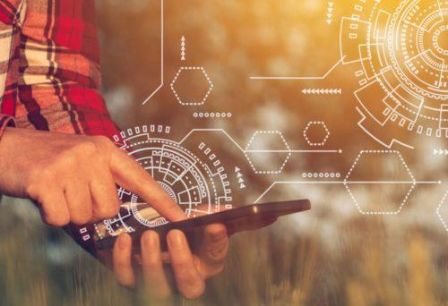 agricutura_digital_embrapa